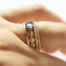 stackable birthstone rings for stackable birthstone rings stackable birthstone rings