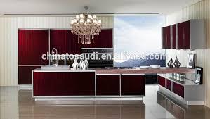 kitchen cabinets sets u2013 quicua com