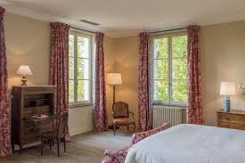 les chambres de camille bordeaux château haut bailly réservation château le pape