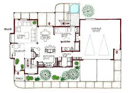home design and plan