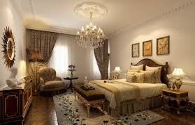 Chandeliers For Less by Bedroom Chandeliers Youtube