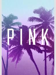 95 best phone wallpapers images on pinterest pink nation