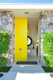 best 25 yellow doors ideas on pinterest doors bright yellow