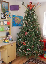 camp craft kid u0027s tree blog treetopia com blog treetopia com