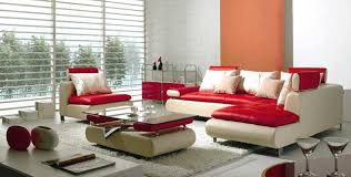italian leather sofa sectional red whtie italian leather sofa sectional 25 leather sectionals