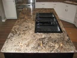 Kitchen Sinks For 30 Inch Base Cabinet Granite Countertop 30 Inch Sink Base Cabinet Brick Backsplash