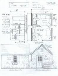 Free Small Woodworking Plans by Free Small Cabin Plans Cool Woodworking Plans