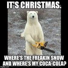 Coke Bear Meme - coca cola animated gif coca cola pinterest cola coca cola and