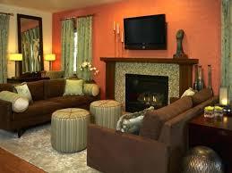orange living room living room hyperworks co