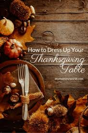 thanksgiving with friends 228 best real thanksgiving images on pinterest holiday ideas