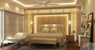 Interior Bedroom Design Ideas Classic Style Bedroom Design Ideas Pictures Homify