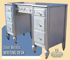 Masters Filing Cabinet 143 Best Modern Masters Images On Pinterest Furniture Projects