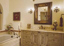 Bathroom Cabinets Designs by Bathroom Vanity Design Designs For Bathroom Cabinets In Kitchen