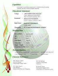 Sample Lpn Nursing Resume Nurse Compendium Writing