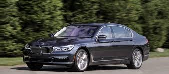 bmw car rental luxury car rentals chennai toyota innova car rentals chennai audi