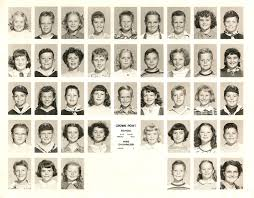mission high school yearbook crown point elementary yearbooks