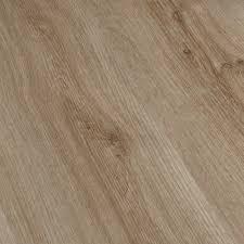 Quick Step Cadenza Natural Oak Brown Oak Flooring Diy