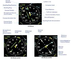 bendixking ki 825 seaerospace com