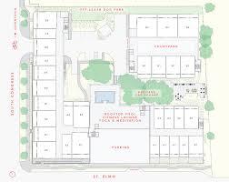 loft plans u2014 public