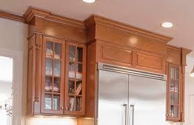 diy molding 6 tips to diy crown molding like a pro barton s lumber co