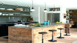 evier cuisine style ancien cuisine style ancien daccoration cuisine style shabby chic 77