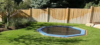 Best Backyard Trampolines How To Buy The Best Trampoline Which