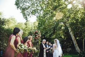 country wedding bouquets wedding flowers in the wine country petal town flowers wine