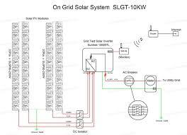 pv wiring diagram pv panels wiring diagram images solar pv wiring
