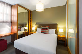 2 Bedroom Apartment Melbourne Accommodation Adina Apartment Hotel St Kilda Melbourne Best Rate Guaranteed