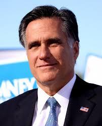 Texts From Mitt Romney Meme - mitt romney know your meme