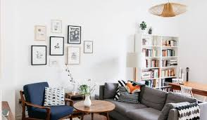 furniture for small living room and dining room dining room