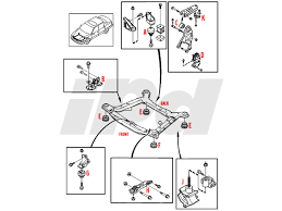 volvo v70 engine diagram wiring diagram simonand