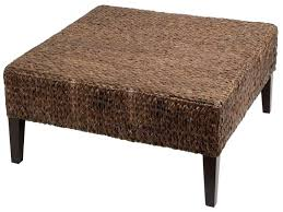 round rattan side table round rattan coffee table rattan end tables living room outdoor