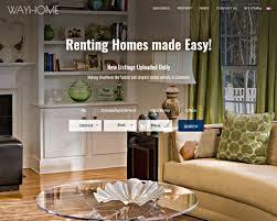 home design company in cambodia dao website software design company phnom penh cambodia
