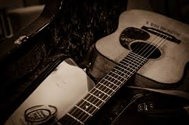 country music full hd wallpaper download country music
