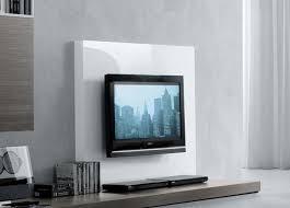 tv panel design tv wall panels designs withal modern wall units design tv panel