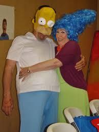 costume party heimdalco