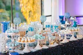 themed dessert table your guide to dessert tables and viennese hours inside weddings
