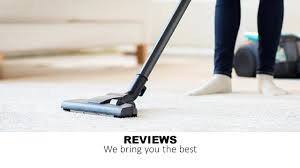 best small vacuum cheerful cordless along with hoover whirlwind sewr small vacuum