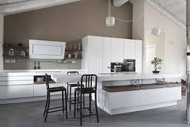 Design Of Modern Kitchen Kitchen Design Latest Trends 2016