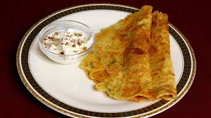 Manjula Kitchen Veggie Cheese Toast Manjula U0027s Kitchen Indian Vegetarian Recipes