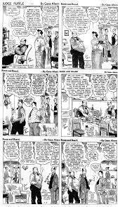 ask the archivist room and board part ii blog comics kingdom