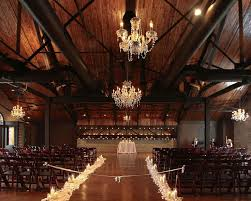 cheap wedding venues indianapolis unique wedding venues indiana b67 in images selection m40 with