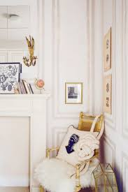 Cat Decor For The Home Best 25 Feminine Living Rooms Ideas Only On Pinterest Chic