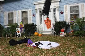 spirit halloween bangor maine reinventing dorsey october 2010