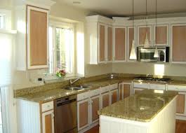 intrigue sample of yoben wow sweet memorable wow sweet ganapatio cabinet how to resurface cabinets startling how to reface formica cabinets compelling how to reface