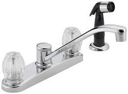 kitchen faucets on sale kitchen faucet handle kitchen faucets 6 inch