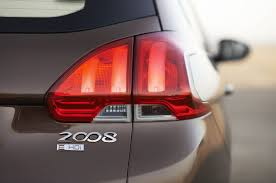 2008 peugeot cars 12 do u0027s and don u0027ts for americanizing peugeot cars and crossovers