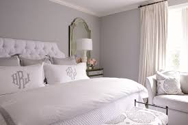 Traditional Bedroom Ideas - grey bedroom wonderful grey master bedroom ideas traditional