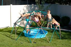 what u0027s in your ideal backyard babycenter blog